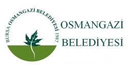 Osmangazi B.